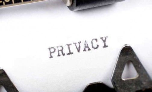 Do Non Psychiatric Patients Get the Same Privacy?