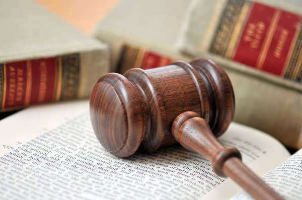 Law Governing Medical Malpractice