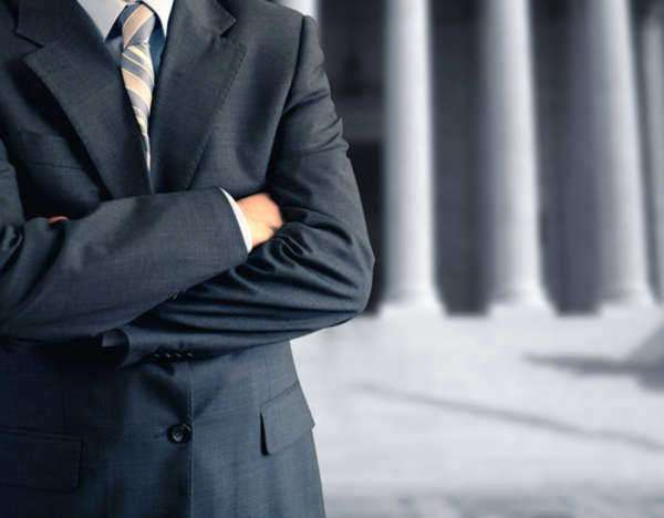 How Can a Wrongful Death Lawyer Help