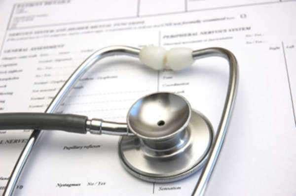Multiple Defendants in Medical Malpractice Suit